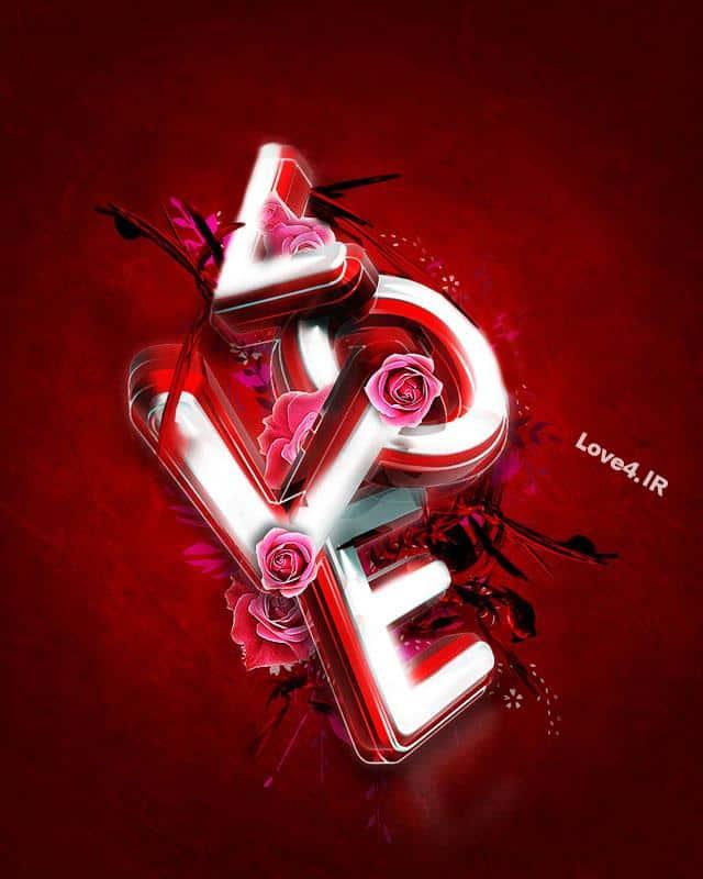 ۶-love-Love4_IR