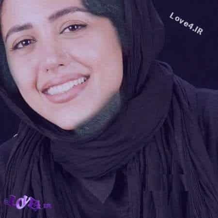 hengameh-hamidzadehh-Love4.IR (3)