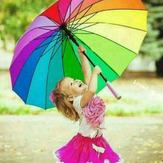 photo_dokhtar-khandan_LOVE4.ir