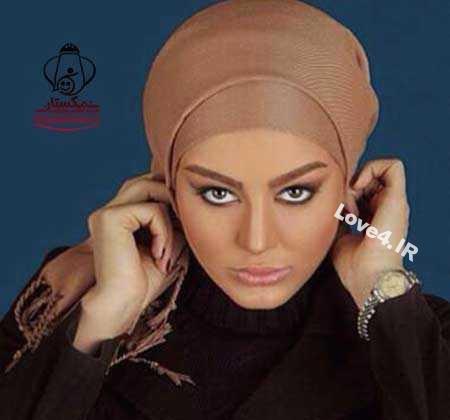 sahar-18-qureshi-Love4_IR