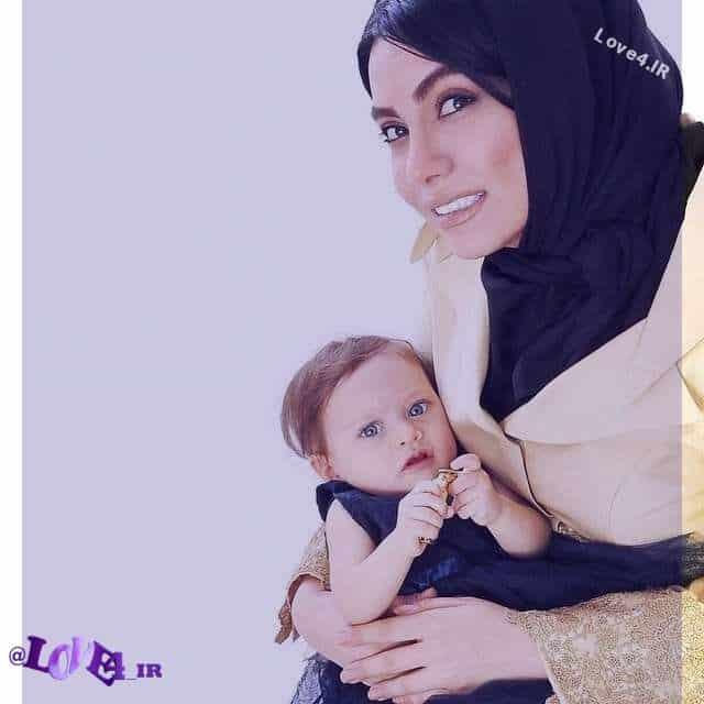 sahel-bekrani_Love4.IR (1)