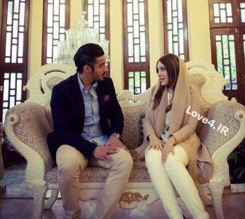 sareh_bayat_love4.ir