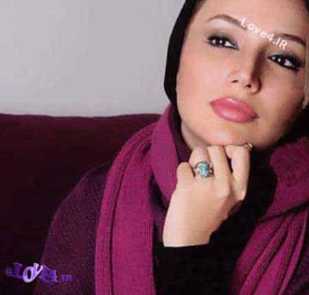 shabnam-10-gholikhani-Love4_IR