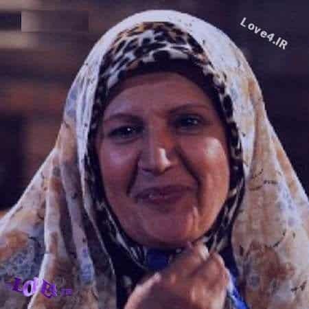 shahin-taslimi-Love4.ir (4)