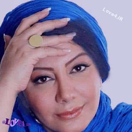 عکس های جدید زهرا داود نژاد