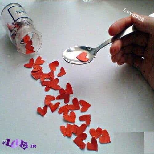 love-Heart-8-love4-ir