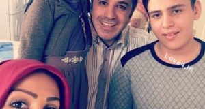 عکس پرستو صالحی با خانواده جدید خود,لاو 4,پرستو صالحی،فیلم،جدید, عکس پرستو صالحی,بیوگرافی پرستو صالحی,همسر پرستو صالحی,خانواده جدید پرستو صالحی,فرزندان پرستو صالحی,سلفی پرستو صالحی,