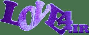 سایت عاشقانه لاوفور|Love4.IR