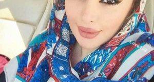 عکسهای جدید دنیا جهانبخت donya jahanbakht,لاو4,دنیا جهانبخت, donya jahanbakht, دنیا جهانبخت, دنیا جهانبخت 96, عکس جدید دنیا جهانبخت, عکس خفن دنیا جهانبخت, عکس جذاب دنیا جهانبخت, عکس مدلینگ دختر ایرانی, مدل زن ایرانی, عکس افراد مشهور