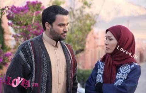 خلاصه داستان و قسمت آخر سریال مرز خوشبختی + بیوگرافی و عکس بازیگران