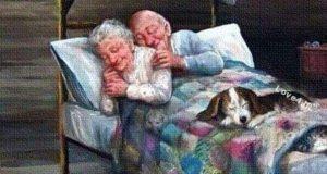 باهم پیر بشید