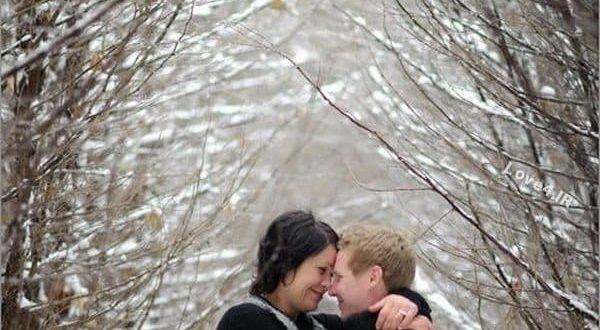 متن و جملات عاشقانه | عکسهای رمانتیک روزهای برفی زمستان,لاو4,عکس عاشقانه, متن عاشقانه, متن عاشقانه جدید, پیامک, دل نوشته هاي ناب عاشقانه , غمگين , زيبا و کوتاه, قلب نوشته زيبا, نوشته هاي محبت آميز, متن قشنگ, اس ام اس عشق و محبت, دلنوشته ناب, جملات فوق العاده, استاتوس بي نظير, تکست عاشقانه, دلنوشته هاي تنهايي من, سرگرمي, جملات زيبا, جملات عاشقانه, دل نوشته, مطالب خواندني, متنهاي عاشقانه, دل نوشته هاي زيبا, عاشقانه, متن عاشقانه, دل نوشته ها, نوشته هاي زيبا, مطالب خواندني جالب, سايت سرگرمي