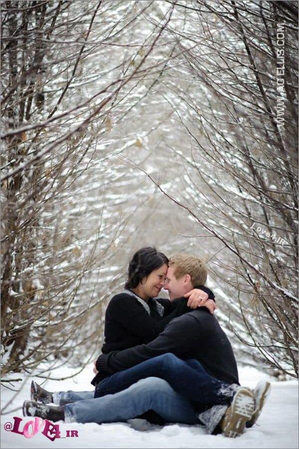 متن و جملات عاشقانه | عکسهای رمانتیک روزهای برفی زمستان,لاو4,عکس عاشقانه, متن عاشقانه, متن عاشقانه جدید, پیامک, دل نوشته های ناب عاشقانه , غمگین , زیبا و کوتاه, قلب نوشته زیبا, نوشته های محبت آمیز, متن قشنگ, اس ام اس عشق و محبت, دلنوشته ناب, جملات فوق العاده, استاتوس بی نظیر, تکست عاشقانه, دلنوشته های تنهایی من, سرگرمی, جملات زیبا, جملات عاشقانه, دل نوشته, مطالب خواندنی, متنهای عاشقانه, دل نوشته های زیبا, عاشقانه, متن عاشقانه, دل نوشته ها, نوشته های زیبا, مطالب خواندنی جالب, سایت سرگرمی
