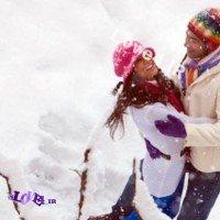 snowy-love-sms-www-love4-ir