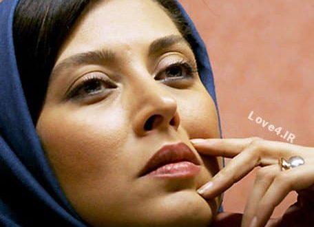خوزستان اهواز آلودگی هوا مهتاب کرامتی بازیگر زن اینستاگرام بازیگر زن معروف واکنش چهره ها به مشکلات خوزستان