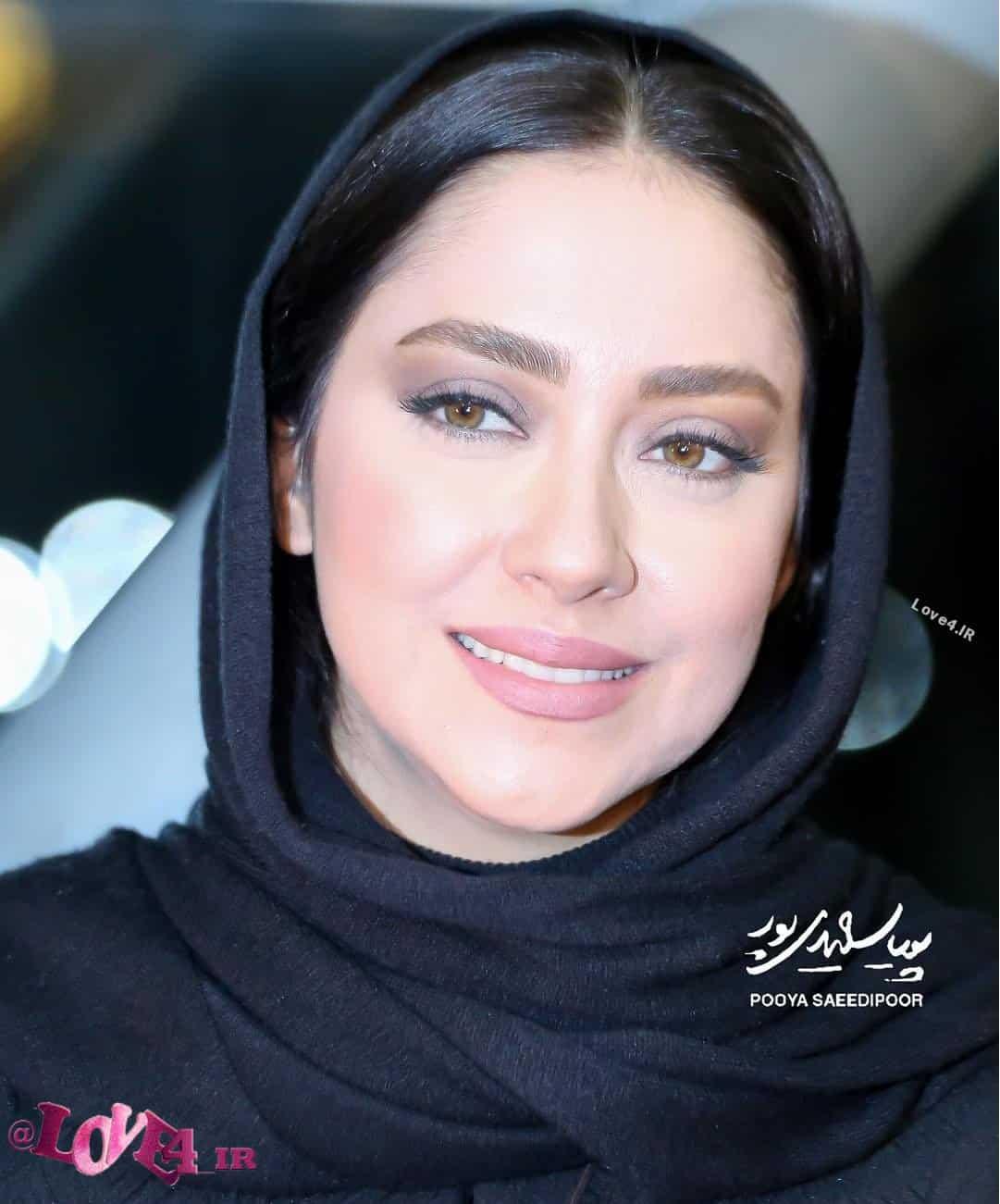 http://www.love4.ir/wp-content/uploads/2017/02/Bahareh_KianAfshar_JalebZiba_www_Love4_IR-1.jpg