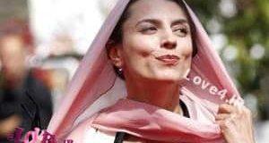 لیلا حاتمی در میان زیباترین زنان خاورمیانه,فان جو, واندرلیست,لیلا حاتمی,لیلا حاتمی در میان زیباترین زنان جهان,عکس لیلا حاتمی,افتخارات لیلا حاتمی,تصاویر لیلا حاتمی,دانلود عکس لیلا حاتمی,leila hatami,مطالب جذاب