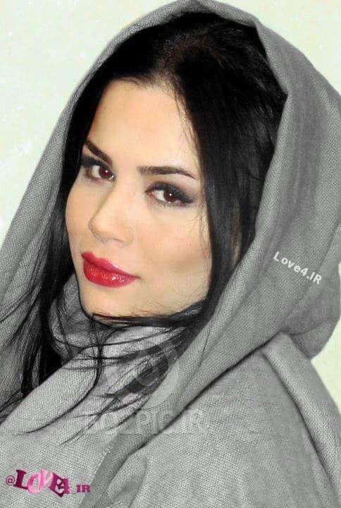 ملیکا شریفی نیا, بازیگر زن, اینستاگرام, کاهش وزن, رژیم