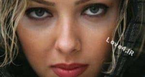فیلم, لیلا اوتادی, برنامه هفت, سینما, بازیگر زن, بازیگر زن معروف, افشاگری بازیگر زن
