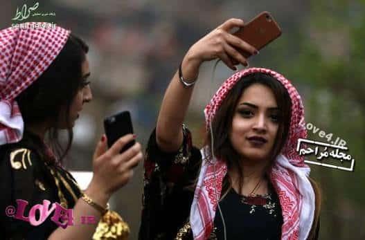عید در کردستان عراق,, عید نوروز در کردستان عراق, عید نوروز در منطقه کردنشین عقره, کردستان عراق, گالری تصاویر,