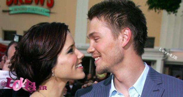 گزارش تصویری, زوج های هالیوود, ازدواج بازیگر معروف, ازدواج های عجیب, بازیگر زن, بازیگر زن مشهور