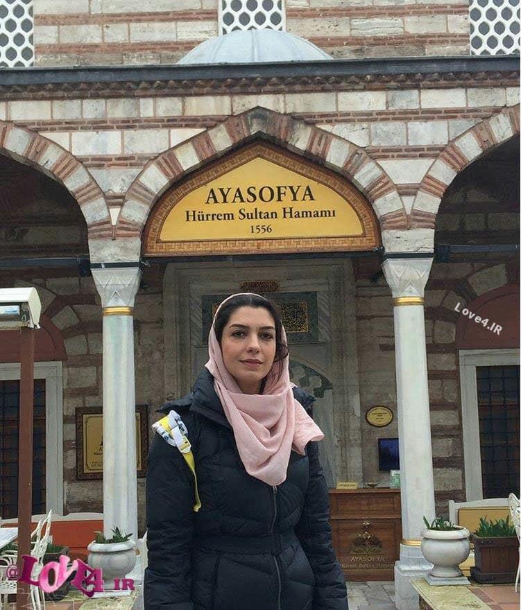 عکس های الیکا عبدالرزاقی در ترکیه,الیکا عبدالرزاقی در استانبول,الیکا عبدالرزاقی در استانبول تریکه,عکس های الیکا عبدالرزاقی در استانبول,,الیکا عبدالرزاقی,عکس های الیکا عبدالرزاقی,عکس های الیکا عبدالرزاقی ترکیه,فان جو | ناب ترین عکس های هنرمندان & http://www.funjoo.ir/