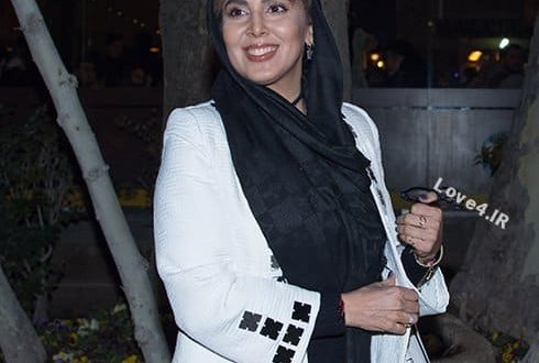 گزارش تصویری, اصغر فرهادی, فروشنده, اسکار, بازیگر زن, بازیگر زن مشهور, موزه سینما, مراسم تقدیر از فرهادی