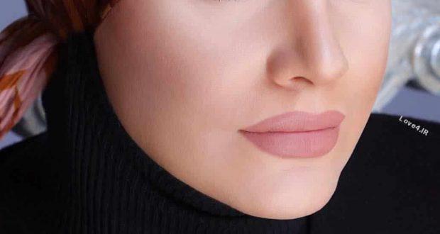 اخبار سرگرمی, شراره رخام, بازیگر زن, بازیگر زن معروف, استقلالريال پرسپولیس