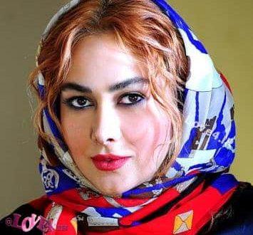 عکسهای اینستاگرام آنا نعمتی تا عسل یدیعی در صفحه خانم بازیگر