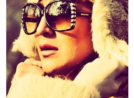,مریم معصومی,مریم معصومی بیوگرافی,مریم معصومی بی حجاب,مریم معصومی ویکی پدیا,مریم معصومی Instagram,مریم معصومی دختر مرجانه گلچین,مریم معصومی و همسرش,مریم معصومی و مادرش,مریم معصومی در فیس بوک,مریم معصومی بازیگر,بیوگرافی مریم معصومی بازیگر,بیوگرافی مریم معصومی و همسرش,بیوگرافی مریم معصومی ویکی پدیا,مريم معصومي و همسرش,عکس مریم معصومی و همسرش,عکسهای مریم معصومی و همسرش,مریم معصومی و همسر,مریم معصومی بازیگر و همسرش,عکس مریم معصومی و مادرش,مریم معصومی با مادرش,مریم معصومی فیس بوک,مریم معصومی بازیگر ایرانی,مریم معصومی بازیگر همه چیز انجاست,مریم معصومی بازیگر نقش سمانه,مریم معصومی بازیگر سینما,عکس از مریم معصومی بازیگر,مريم معصومي بازيگر,عکسهای مریم معصومی بازیگر