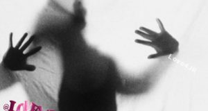 تجاوز به زن شوهردار و فیلمبرداری برای مجبورکردن او به رابطه غیراخلاقی
