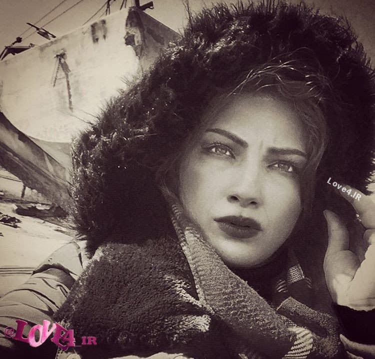 بیوگرافی محیا دهقانی +عکس اینستاگرام