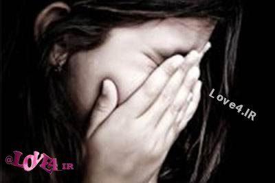 تجاوز جنسی به دختر 16 ساله در بالکن باشگاه ورزشی توسط نگهبان