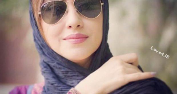 اینستاگرام بهاره کیان افشار و آمدن اردیبهشت را تبریک گفت +تصاویر