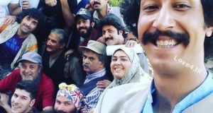 bahramafshariofficial (1)