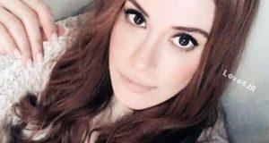 بیوگرافی و عکسهای گوزده تورک پنجه نقش وکیل جسور (Gözde Türkpençe)