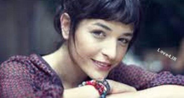 بیوگرافی شعله مادر ملک در سریال هسل +عکسهای شعله مادر ملک