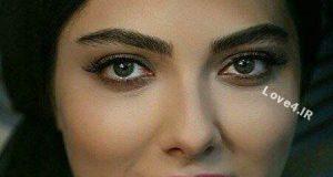 عکس های لیلا اوتادی بازیگر زیبای ایرانی
