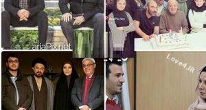 سریال های رمضان 96  معرفی سریال ها زمان پخش و تکرار