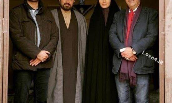 سریال سر دلبران خلاصه داستان و بازیگران +پشت صحنه و زمان پخش