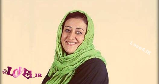 بیوگرافی فاطمه هاشمی +عکس اینستاگرام و همسرش