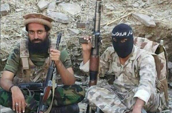 فیلمی که گروهک تروریستی جیش الظلم از لحظه شهادت مرزبانان منتشر کرد ویدئو 18+