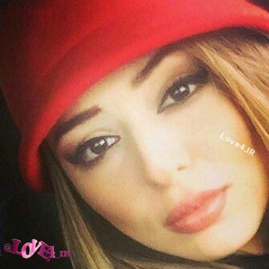 عکسهای کشف حجاب حنانه شهشهانی بازیگر ترانه مادری +اینستاگرام