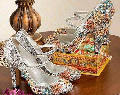 ,مدل کفش پاشنه بلند,مدل کفش پاشنه بلند دخترانه,مدل کفش پاشنه بلند مجلسی,مدل کفش پاشنه بلند,مدل کفش پاشنه بلند عروس,مدل کفش پاشنه بلند ۲۰۱۸,مدل کفش پاشنه بلند بچه گانه,مدل کفش پاشنه بلند مجلسی دخترانه,مدل کفش پاشنه بلند جدید,مدل کفش پاشنه بلند مشکی,مدل کفش پاشنه بلند دخترانه شیک,مدل کفش پاشنه بلند دخترانه جدید,مدل کفش پاشنه بلند دخترانه مجلسی,مدل کفش پاشنه بلند دخترانه ۲۰۱۸,مدل کفش پاشنه بلند دخترانه کره ای,مدل کفش پاشنه بلند دخترانه۹۶,مدل کفش پاشنه بلند دخترانه ۲۰۱۸,مدل کفش پاشنه بلند دخترانه,مدل کفش پاشنه بلند دخترانه ۲۰۱۷,مدل کفش پاشنه بلند مجلسی ۱۳۹۷,مدل کفش پاشنه بلند مجلسی ۱۳۹۶,مدل کفش پاشنه بلند مجلسی دخترانه ۱۳۹۷,مدل کفش پاشنه بلند مجلسی جدید,مدل کفش پاشنه بلند مجلسی ۲۰۱۸,مدل کفش پاشنه بلند مجلسی مشکی,مدل کفش پاشنه بلند مجلسی دخترونه,مدل کفش پاشنه بلند مجلسی۲۰۱۸,مدل کفش پاشنه بلند دخترونه,مدل کفش پاشنه بلند عروسکی,مدل کفش پاشنه بلند عروسی,مدل کفش پاشنه بلند عروس جدید,مدل کفش پاشنه بلند عروس ۲۰۱۵,مدل کفش پاشنه بلند عروس ۹۶