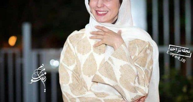 تیپ بازیگران ایرانی در سفارت استرالیا