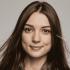 عکس های ایلم در نقش داملا کولبای سریال نفوذی