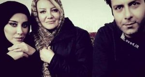 بیوگرافی مجید واشقانی و همسرش +عکس اینستاگرام