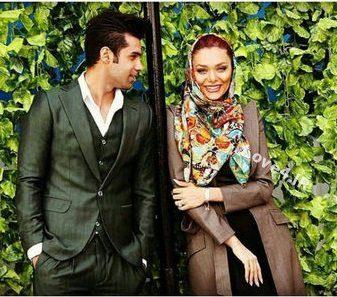 واکنش نسیم نهالی همسر محسن فروزان به محرومیت همسرش