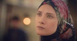 بیوگرافی و عکس ساناز سعیدی بازیگر سریال نفس +اینستاگرام