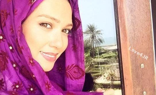 علت مجرد ماندن خانم بازیگر از زبان خوش |عکسهای شهرزاد کمال زاده